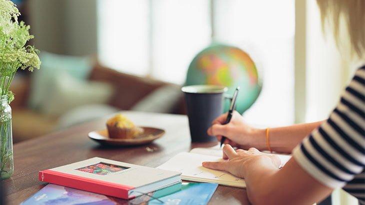 Skąd wiesz, że wybierasz dobrą szkołę językową?