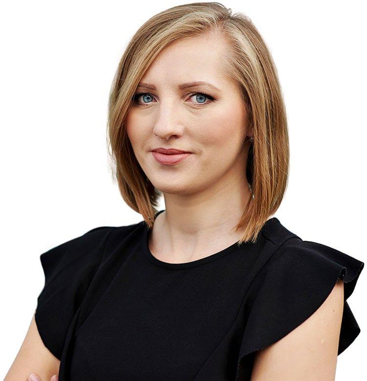 Anna Stańczak